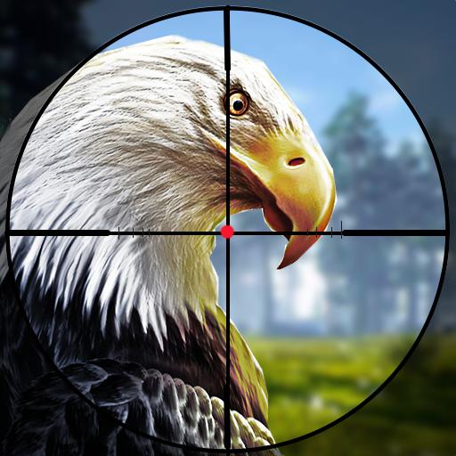Desafío de caza de aves 2019: Amazon.es: Appstore para Android