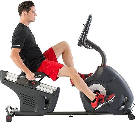 best-home-exercise-bike