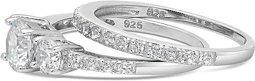 DTLA Fine Jewelry FR2365 product image 3