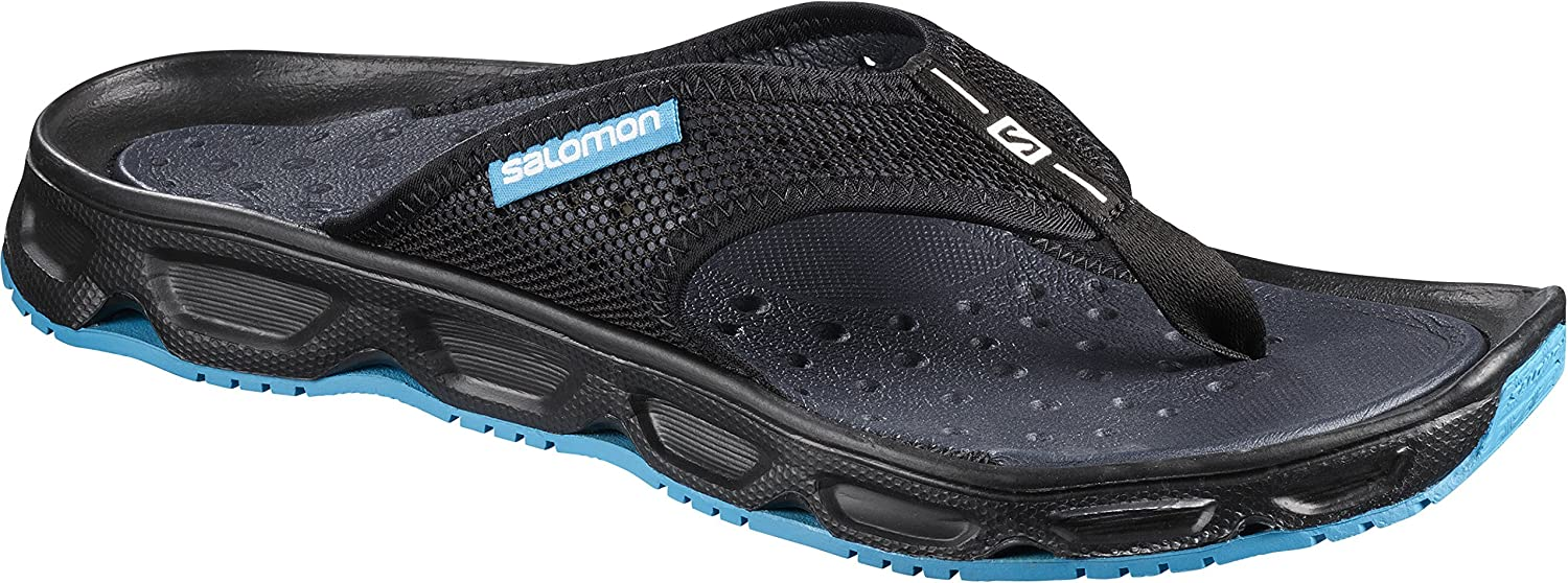 SALOMON RX Break Tongues, Homme