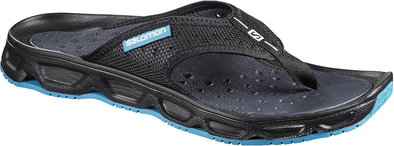sale retailer 7bf30 0c4ea Salomon Men s Rx Break Flipflop  Amazon.co.uk  Shoes   Bags