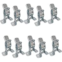 Amazon Best Sellers Best Clamps