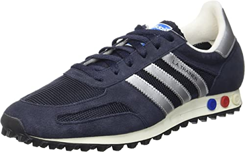 adidas trainer homme chaussures