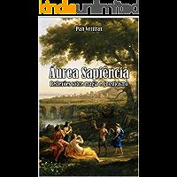 Áurea Sapiência: Reflexões sobre gnosticismo e magia