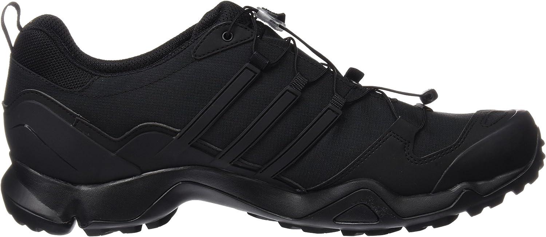 caridad bolita Estadísticas  Amazon.com   adidas outdoor Men's Terrex Swift R GTX Hiking Shoes   Hiking  Shoes