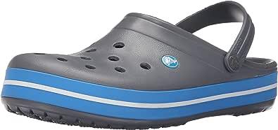Crocs Men's & Women's Crocband Clog