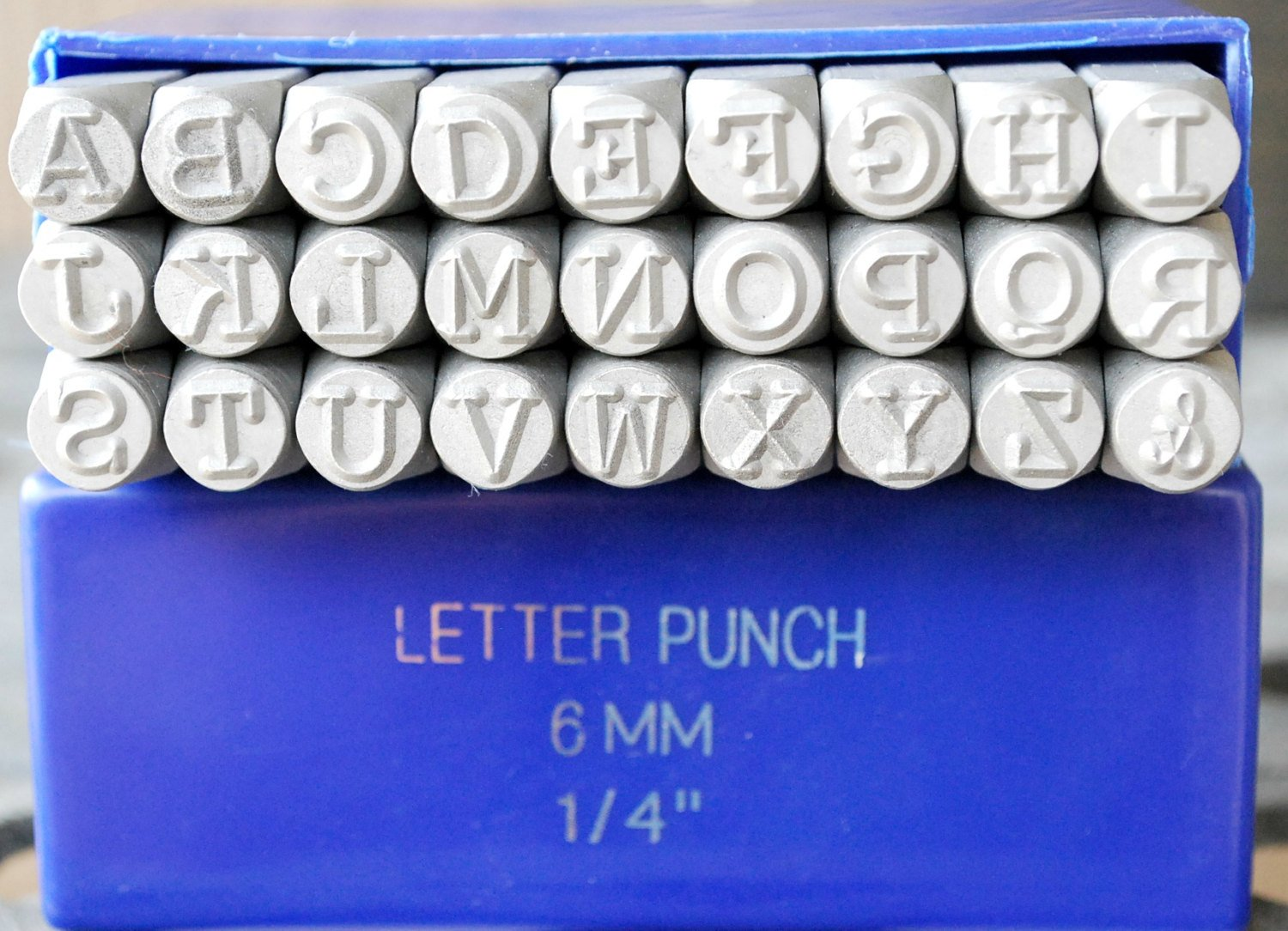 metal letter stamps beautiful metal letter stamps cover letter examples 16590