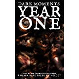 YEAR ONE (Dark Moments Book 1)