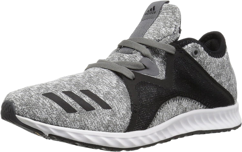adidas Women s Edge Lux 2 W