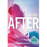 After – Depois da verdade (Portuguese Edition)