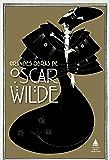 Grandes Obras de Oscar Wilde