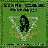 Solomonic Singles 77-86