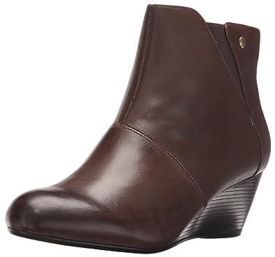 Women's Poised Rhea Boot