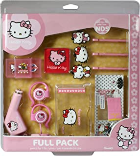 INGO - Hello Kitty Full Pack