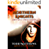 Northern Knights: A New Adult Urban Fantasy (Lord of Columbia Book 1)