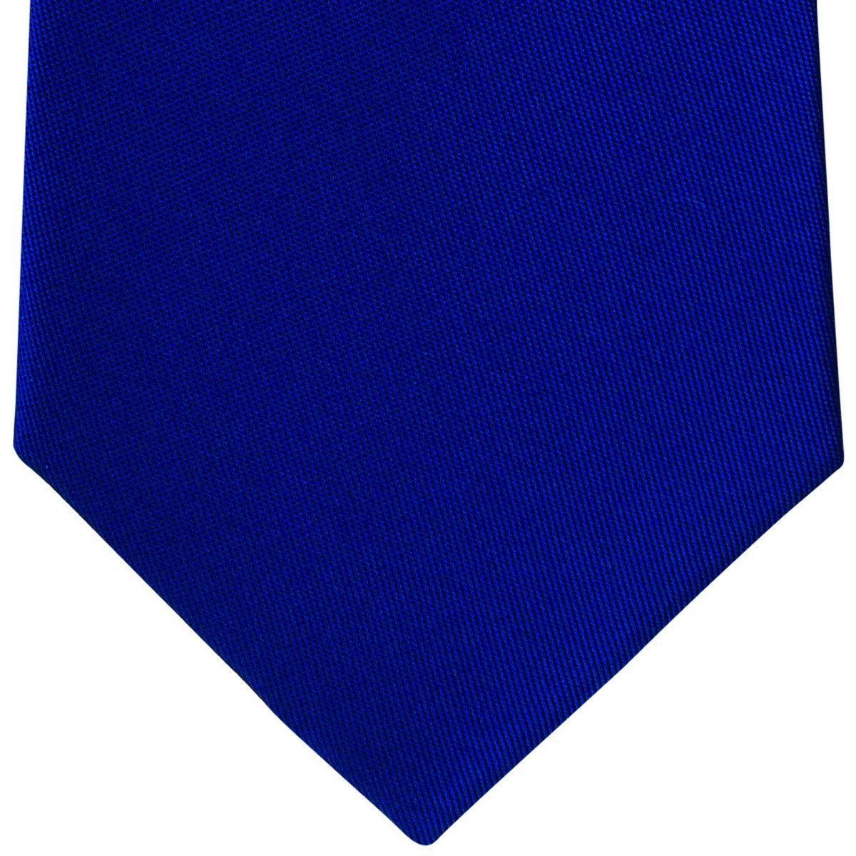 8-10 years Various Colors Retreez Solid Plain Color Woven Boys Tie