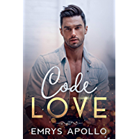 Code Love (English Edition)