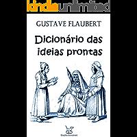 Dicionário das ideias prontas