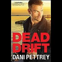 Dead Drift (Chesapeake Valor Book #4) (English Edition)