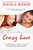 Crazy Love (Looking for Love Book 2)