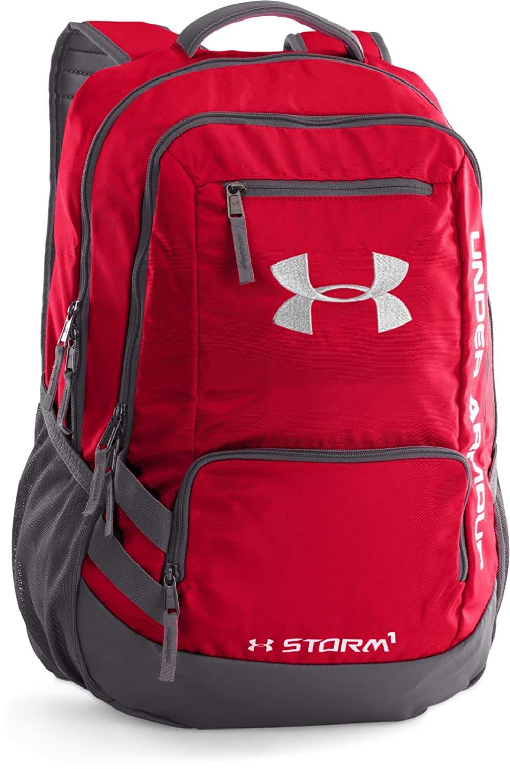 Under Armour Hustle II Sac /à dos