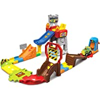 Amazon Best Sellers Best Toddler Car Truck Boat Amp Plane