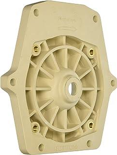 81NxxC9DG0L._AC_UL320_SR242320_ amazon com pump repair seal kit for pentair whisperflo intelliflo  at alyssarenee.co