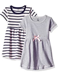3d445f6a2 Baby Girls Dresses
