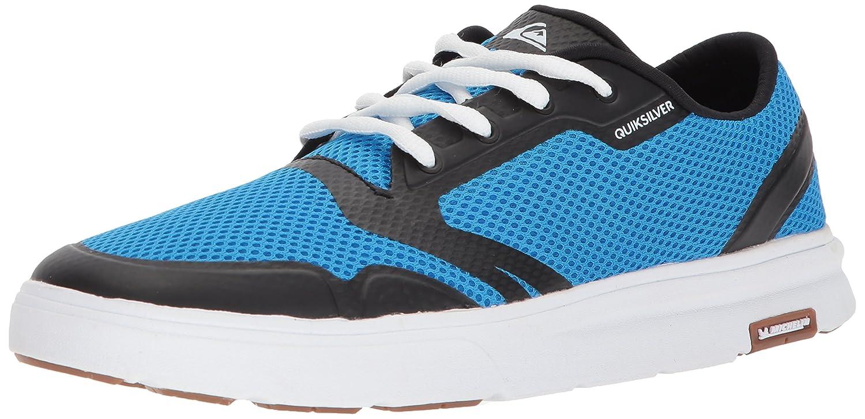 Amazon.com: Quiksilver Men\'s Amphibian Plus Athletic Water Shoe: Shoes