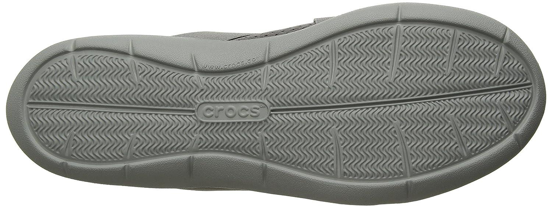 Crocs Crocs Crocs Swiftwater X-Strap Sabot Donna e28dbd