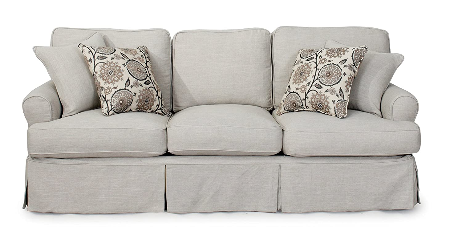 extend emory furniture room largestandard arhaus product sofas living slipcover sofa slipcovered productwidelarge