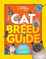 Cat Breed Guide: A Complete Reference To Your