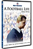 NFL: A Football Life - Mike Ditka
