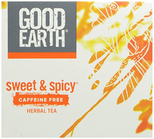 good earth herbal tea, good earth tea, good earth sweet and spicy tea, sweet and spicy tea, sweet and spicy, good earth sweet and spicy, where to buy good earth tea, good earth com, good earth original tea, sweet and spicy com, good earth tea where to buy, sweet & spicy tea, great earth tea, good earth sweet & spicy, good earth tea target, good earth sweet & spicy tea, is good earth original tea caffeinated, good earth sweet and spicy decaf tea, good earth original sweet and spicy, where to buy good earth tea in Canada, earth tea, good earth tea Canada, good earth tea Costco, good earth cinnamon tea, good earth sweet and spicy tea k cups, good earth sweet and spicy tea Canada, good earth organic tea bags, www goodearth com, good earth teas in Canada, sweet and spicy herbal tea, where can i buy good earth sweet and spicy tea, good earth original sweet and spicy herbal tea, good earth tea caffeine, good earth sweet and spicy herbal tea, good earth original sweet and spicy tea, good earth green tea blend, spicey tea, good earth herbal tea, where to buy good earth sweet and spicy tea, good earth original, the good earth tea, does good earth tea have caffeine, good earth tea ingredients, good earth sweet and spicy tea caffeine, where can i buy good earth tea