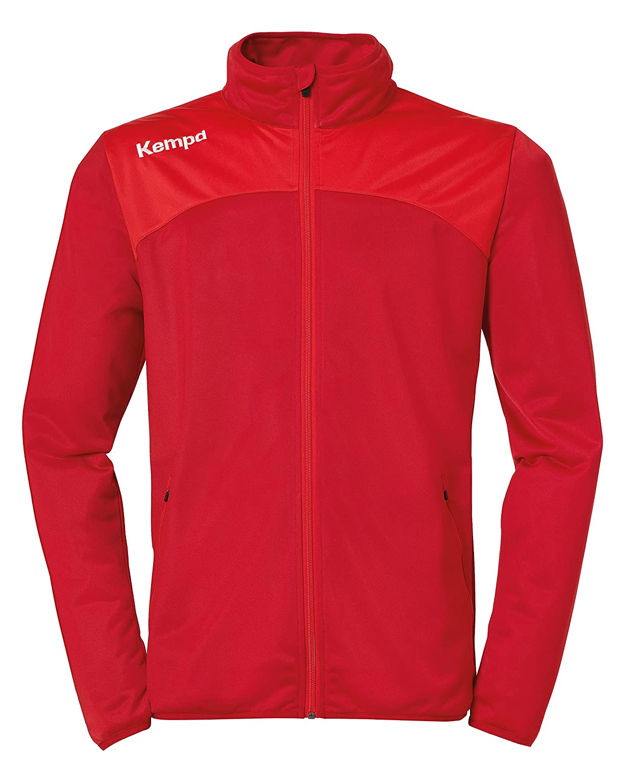 Kempa Emotion 2.0 Training Top Ropa de Abrigo Beb/é-Ni/ños