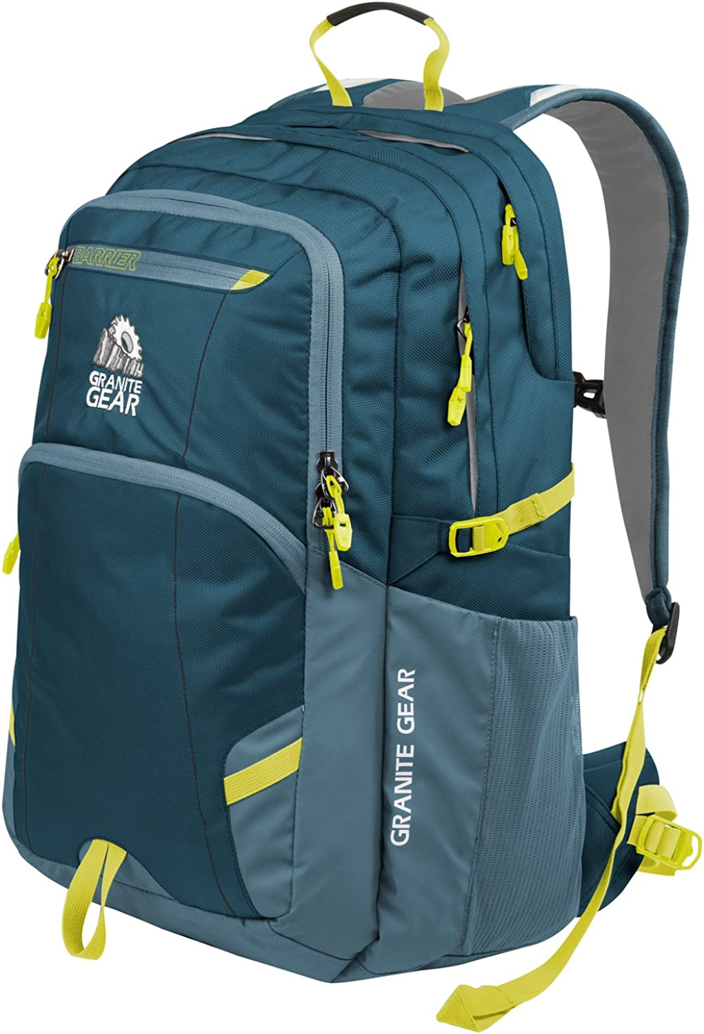 Granite Gear Campus Sawtooth Backpack