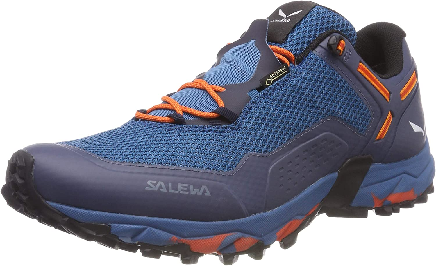 Salewa Speed Beat GTX Trail Running Shoe – Men s