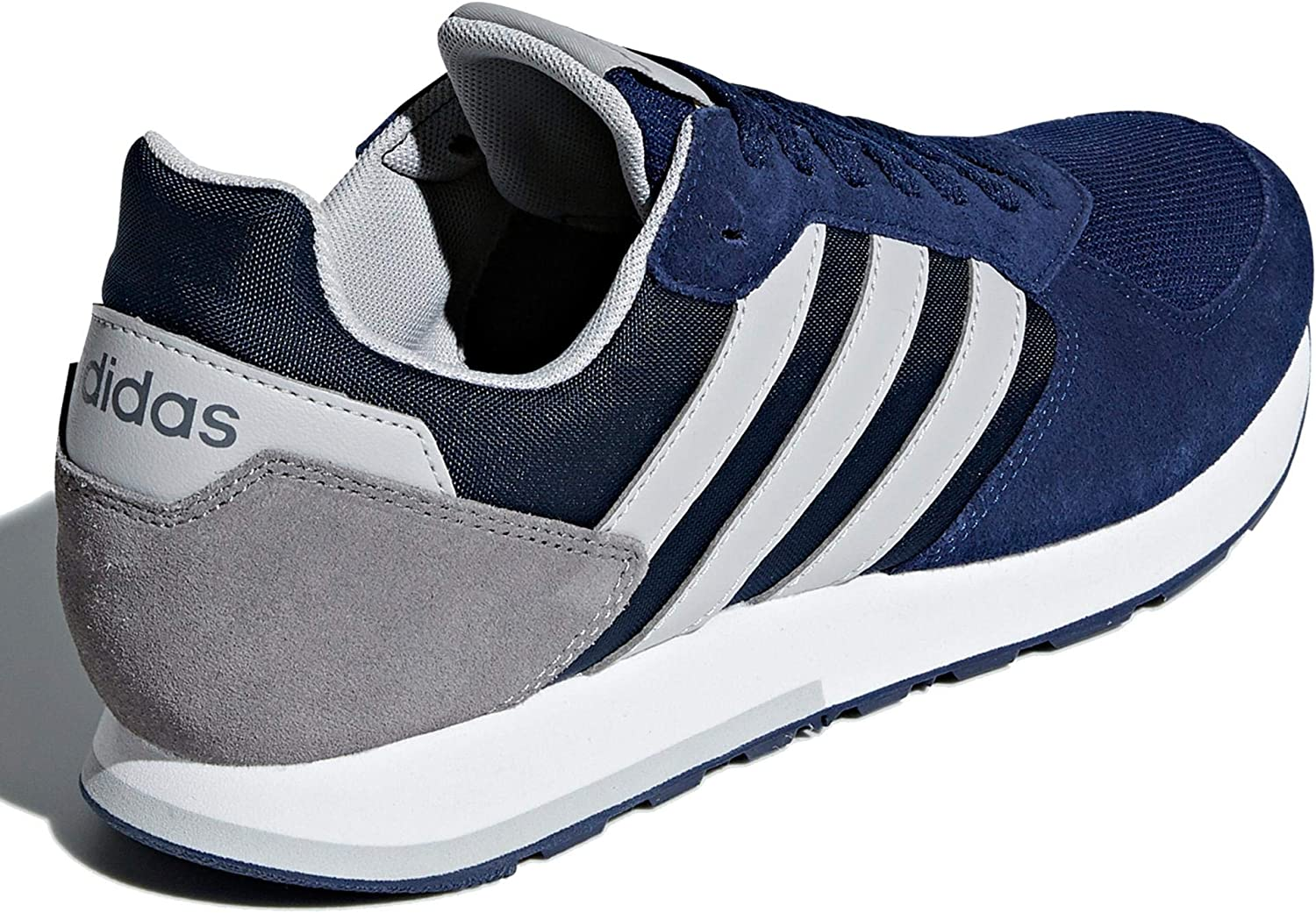 adidas athletics 24/7 tr m zapatillas de gimnasia unisex adulto