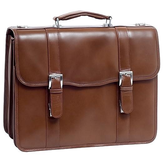 Amazon.com  Double Compartment Laptop Case dfcbf30a0b10