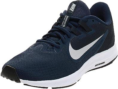 Nike Downshifter 9 - Zapatillas de running para hombre