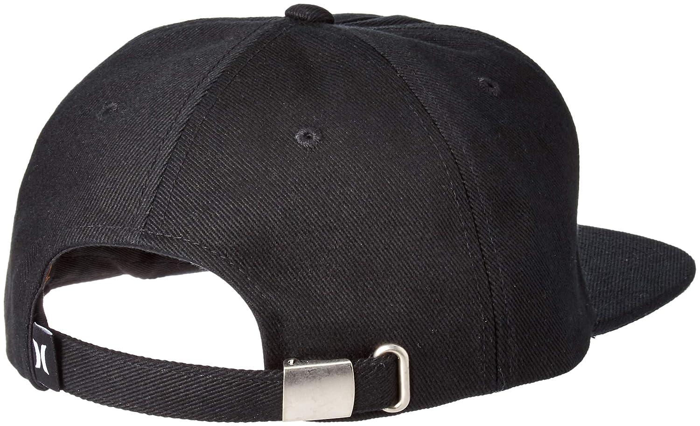 Amazon.com  Hurley - Mens Hb Oiler Hat e6daf88d5f4e