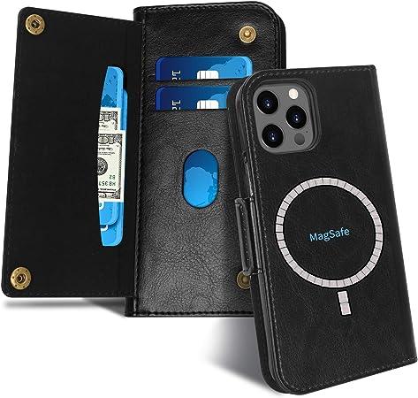 Fyy Schutzhülle Kompatibel Mit Iphone 12 Pro Max 5g 6 7 Elektronik