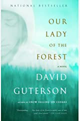 Our Lady of the Forest Paperback