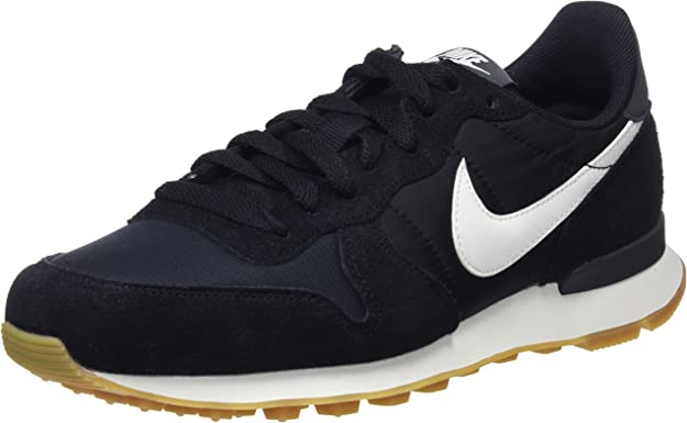nike internationalist 47