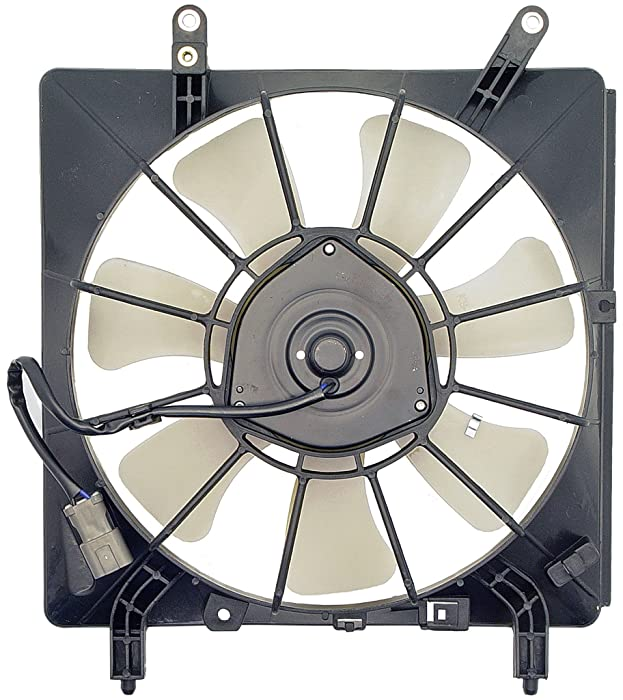 Top 10 Videocard Cooling Fan Less