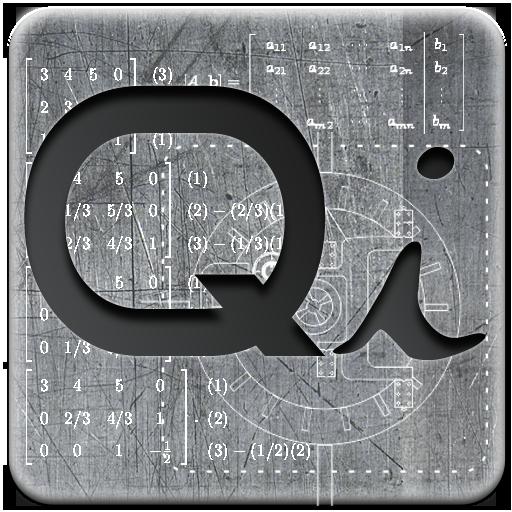 Quadrati: Amazon.es: Appstore para Android