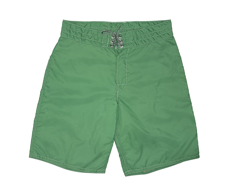 Birdwell Men's Board Shorts - Long Length MA3312