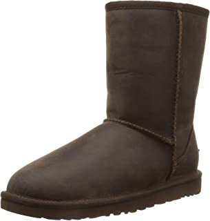 ugg leather opiniones