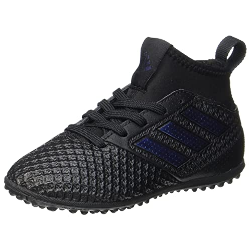 c8fd321ff63e adidas ace tango 17.1 tr red ftwr white core black