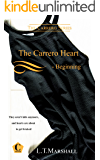 The Carrero Heart - Beginning: Arrick and Sophie. (The Carrero Series Book 4)